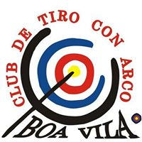 Club Boa Vila