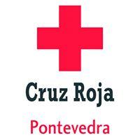 Cruz roja Pontevedra